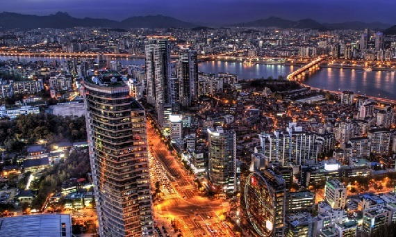 Seoul New Years Eve 2017 Best Hotels to Stay, Deals, Group Discounts, and More