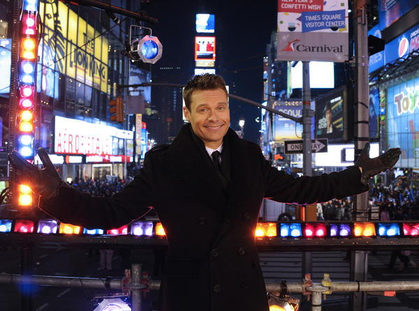 How to Watch Dick Clark's New Year's Rockin' Eve 2017 Online Streaming