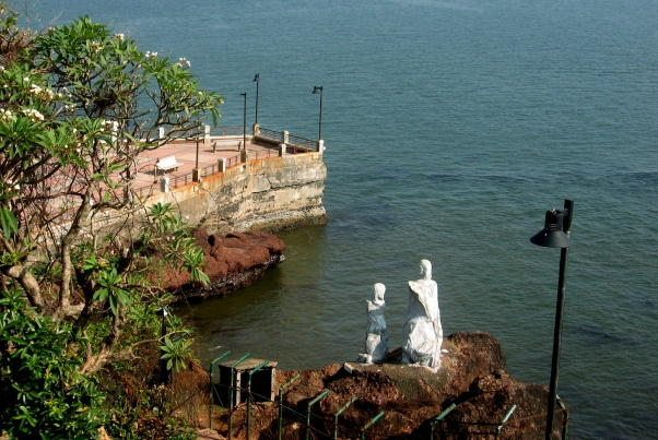 12 Famous and Beautiful Beaches of Goa