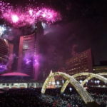 Toronto New Years Eve 2020: Best Places to Celebrate, Hotel Packages, Hotel Deals, and More
