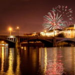 Prague New Years Eve 2020: Best Hotels to Stay and Celebrate New Year [Guide]