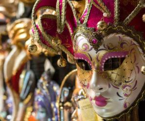 When is Venice Carnival in 2017 – Venice Carnival 2017 Date