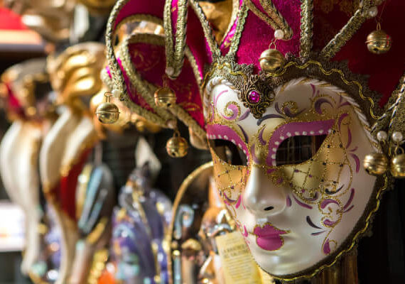 When is Venice Carnival in 2020, 2021 – Venice Carnival 2020 Date, 2021 Date