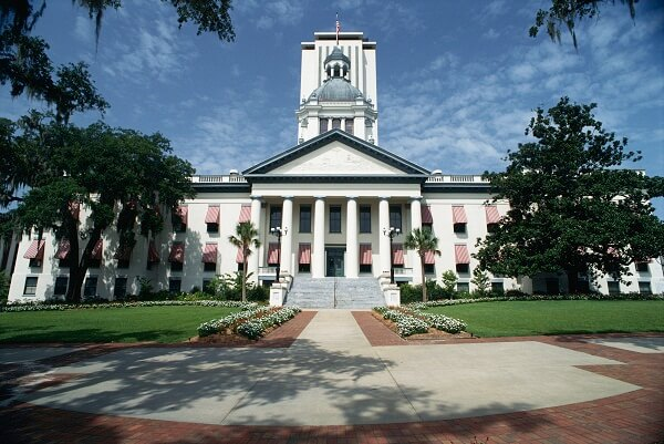 14 Interesting, Amazing, and Weird Facts About Florida State