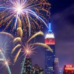 4th July Best Cities: 8 Best US Destinations for Celebrating 4th of July