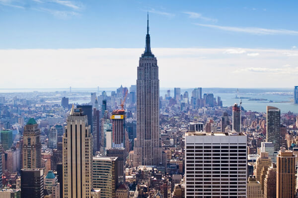 15 Interesting and Mind Blowing Facts About New York State