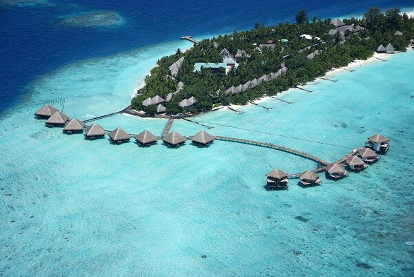 Maldives New Years Eve 2017 Resorts, Best Hotels to Stay, Deals, Discounts, and More