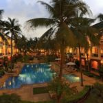 Goa New Years Eve 2019: Best Luxury Hotels for Parties, Events, and Best Places to Stay