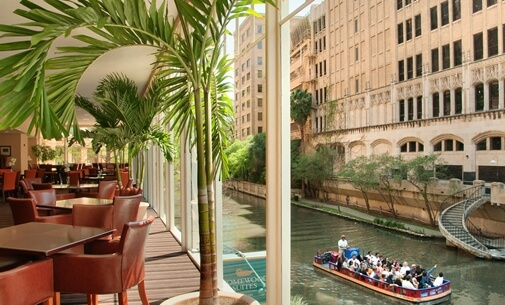San Antonio New Years Eve 2019 Deals Hotel Packages