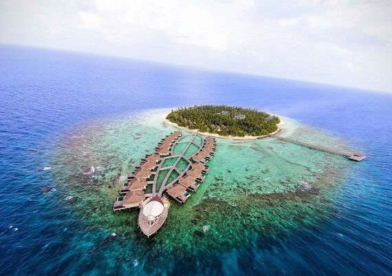 Maldives Weather in July: Maldives Average Weather in July [Best Info]