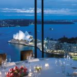 Sydney New Years Eve 2020 Hotel Deals, Hotel Packages, Parties, Events and More