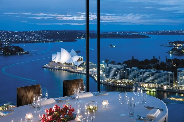 When Should I Book Room For Sydney New Years Eve