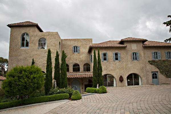 Villa Howden, Margate