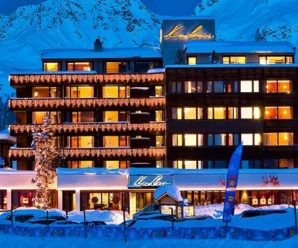 Best Hotels For World Economic Forum Davos 2017