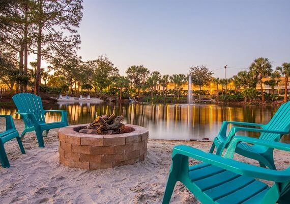 Kissimmee New Years Eve 2019 Hotel Packages, Hotel Deals, and Best Places to Stay