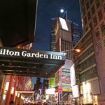 Times Square New Years Eve 2019: Best Hotels to Stay and Celebrate