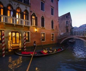 Venice Carnival 2017 Best Luxury and Budget Hotels For Best Experience