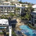 Best Places to Stay and Celebrate Sunshine Coast New Years Eve 2017