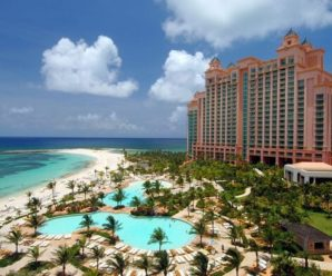 Nassau New Years Eve 2017: Best Places to Stay and Celebrate, Party Places & Hotel Deals