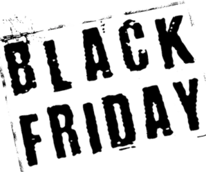 Black Friday 2016 Hotel Deals, Hotel Packages, Hotel Discounts, Rates and More