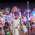 5 Popular Festivals in Dubai You Should Attend At Least Once