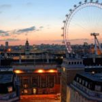 London New Years Eve 2020: Best Places to Celebrate, Hotel Packages, and Hotel Deals