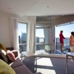 Auckland New Years Eve 2020: Best Places to Stay, Hotel Packages and Deals, Best Hotels for Celebrations