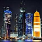 Doha New Years Eve Fireworks 2019: Live Streaming Tips and Celebration Information