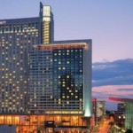 Denver New Years Eve 2020 Best Hotel Deals, Best Places to Stay, Hotel Packages, and Celebrate