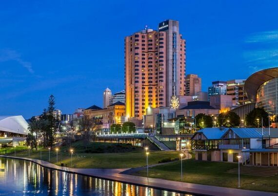 Adelaide New Years Eve 2019: Best Places to Celebrate and Stay with Best Hotel Packages Deals