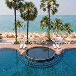 Pattaya New Years Eve 2020 Hotel Deals, Best Places to Celebrate and Stay and Hotel Packages