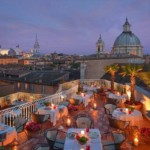 Rome New Years Eve 2020: Best Places to Celebrate, Hotel Packages, and Hotel Deals
