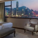 6 Best Hotels for Hong Kong Chinese New Years Eve 2017 Celebrations and Fireworks