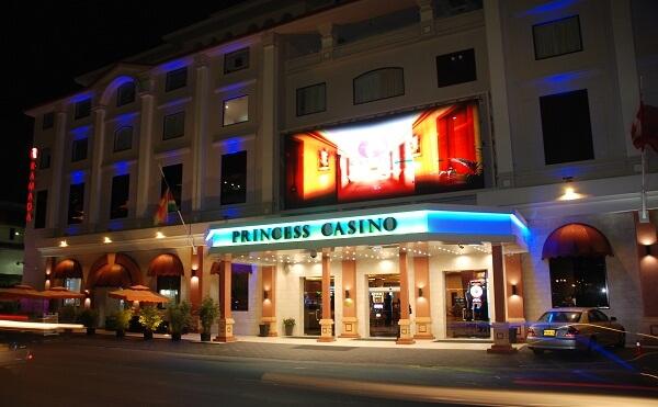 Best Hotel Deals Las Vegas New Years Eve