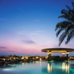 Shangri La Dubai New Years Eve 2019: Best Place to Celebrate New Year in Dubai