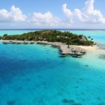Bora Bora New Years Eve 2020: Best Places to Stay, Celebration Places and Hotel Deals