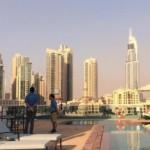 Steigenberger Hotel Dubai New Years Eve 2019: Best New Year Destination in Dubai