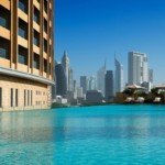 Cabana Dubai New Years Eve 2019 Event, Party, Celebrations and NYE Dinner