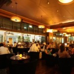 Caramel Dubai New Years Eve 2019 Event, Party, Celebrations and NYE Dinner
