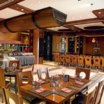 Grand Grill Dubai New Years Eve 2019 Event, Party, Celebrations, and NYE Dinner
