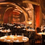 Nobu Dubai New Years Eve 2019 Event, Party, Dinner, and NYE Celebrations