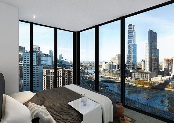 6 Best Budget Hotels Near Melbourne CBD for New Years Eve 2020 Celebrations and Fireworks