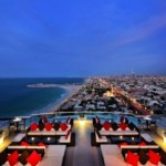 Uptown Bar Dubai New Years Eve 2019 Party, Event, Best Place to Celebrate and More