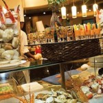Yalumba Dubai New Years Eve 2019 Party, Event, Best Place to Celebrate and More