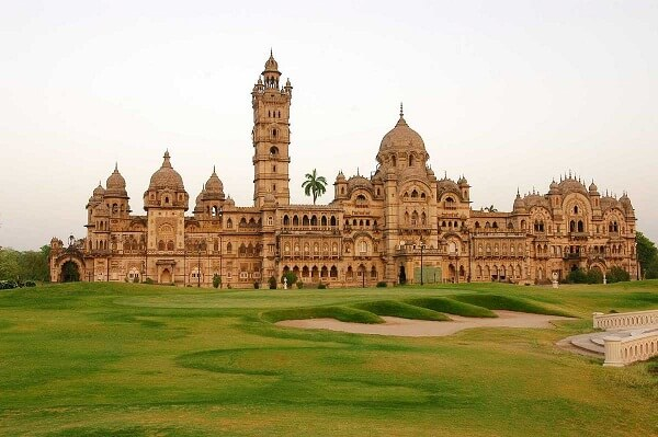 10 Most Beautiful Tourist Places In Gujarat For Wonderful Holiday