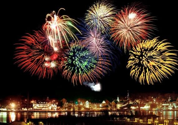 4th of July Fort Myers: Events, Celebrations, and Fireworks Live Stream Tips
