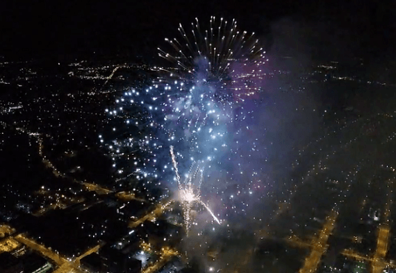 Guide to 4th of July Fort Wayne IN: Parade, Events, and Fireworks Live Stream Tips