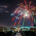 Guide to 4th of July Fort Worth TX: Events, Concerts, and Fireworks Live Stream Tips