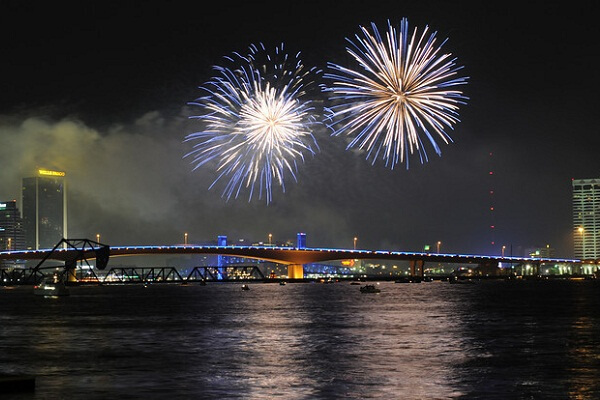 4th of july jacksonville fl fireworks live stream tips for Best places to live in jacksonville fl