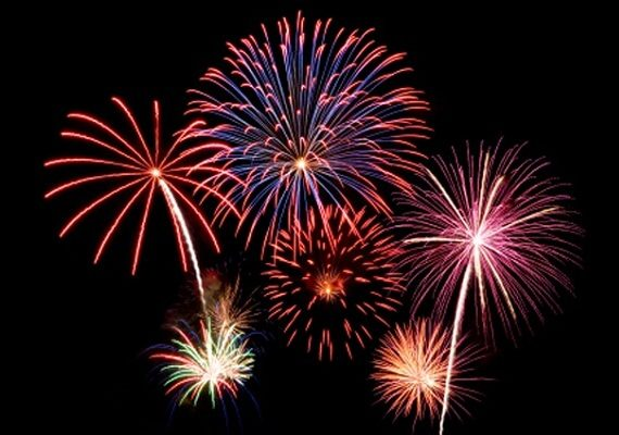 4th of July Phoenix: Fireworks Live Stream Tips, Parties, Events and Parade
